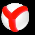 Яндекс Браузер. Скачать бесплатно Яндекс Браузер 1.0