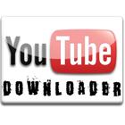 Youtube Downloader - менеджер загрузок. Скачать бесплатно Youtube Downloader HD 2.9.5